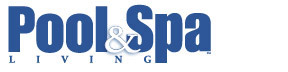 logo_psl