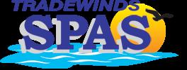Tradewinds Spas